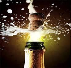 Поздравляем a r с защитой диплома Бонсай форум Мастерская  Поздравляем вскл Желаем качественно отпраздновать и счастливо вернуться домой вскл Встречать будем громкими овациями зпт хлебом с солью зпт миртами тчк