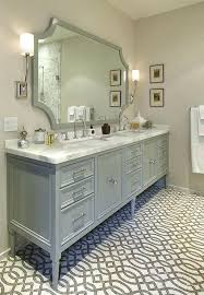 bathroom vanities albuquerque. furniture style bathroom vanity eitm2016 intended for like vanities decorating albuquerque