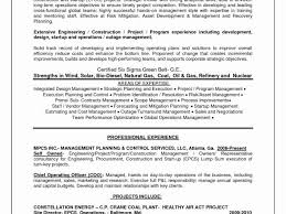 Recovery Officer Sample Resume Top 100 Recovery Officer Resume Samples soaringeaglecasinous 17