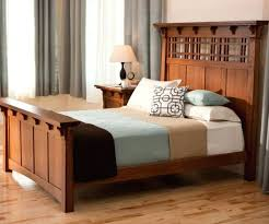 contemporary craftsman furniture latest arts and crafts style ...
