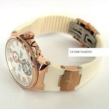 Картинки по запросу часы ulysse nardin maxi marine