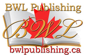 Publisher Photo Books Books We Love Home Page Best Selling Ebooks From Canadian