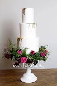 Beautiful Fancy Birthday Cake Ideas Electrohubclub