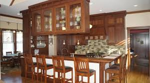 craigslist rochester ny kitchen cabinets beautiful kitchen cabinets to ceiling pictures