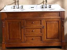 60 inch vanity inch double sink vanity 60 inch bath vanity