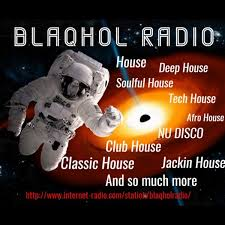 Dj Levon Blaqhol Radio Ides Of March Chart 2017 On Traxsource