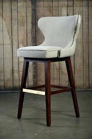 kitchen stools with backs medium size of furniture round swivel bar kitchen stools with backs swivel