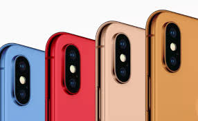Iphone Xs Deals Price And Specs Apple Slashes Iphone