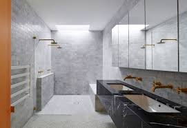 Custom Master Bathrooms Custom 48 Key Things To Establish When Planning A Master Bathroom