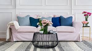 replacement ikea sofa covers slipcovers to revive any ikea couch ikea replacement chair covers