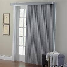 Window Treatments for Sliding Glass Doors (IDEAS & TIPS) | Window ...