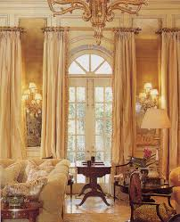 Interior Design Palm Beach Magnificent William R Eubanks Interior Design And Antiques Press WILLIAM
