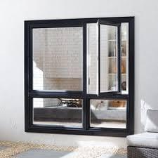 jeld wen folding patio doors. Interesting Patio Contemporary Design More Information Bifolding Patio  Doors In Jeld Wen Folding Patio Doors E