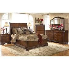 Spectacular Idea American Furniture Warehouse Bedroom Sets