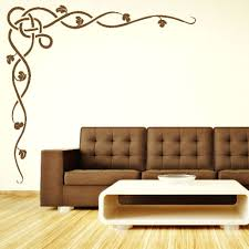 bedroom stencil ideas. bedroom stencil ideas
