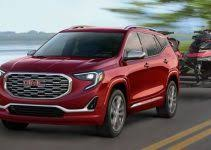 2018 gmc envoy release date. delighful gmc 2018 gmc terrain colors release date redesign price in gmc envoy release date