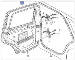 vw polo 9n wiring diagram pdf vw wiring diagrams vw polo radio wiring diagram 2004 images stereo wiring color