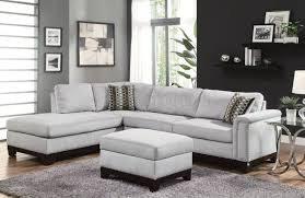 Full Size of Sofa:west Elm Sectional Sofa Perfect West Elm Tillary Sectional  Sofa Acceptable ...