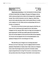 essay essay examples com essay about my template