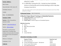 Create A Online Resume For Free Dreaded Online Resumes Resume Forms Download Tutor Samples Template 21