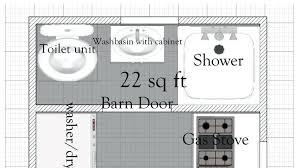 free tiny house plans free tiny house floor plans 8 x tiny house plan free tiny