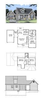 336 best House plans images on Pinterest