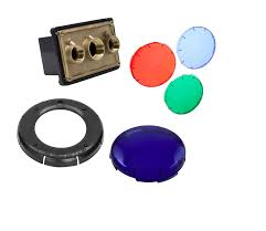 Light Junction Light Accessories And Junction Boxes Pool Light