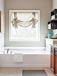 cast iron bath resurfacing bathtub cast iron bath resurfacing melbourne cast iron bath repair kit cast iron bath resurfacing