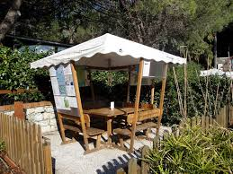 Tenda Campeggio Con Bagno : Campeggio con piazzole per tende alle cinque terre scopri il