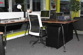 incredible cubicle modern office furniture. Beautiful Used Fice Desks Amazing Cubicle 4873 Diy Desk Glam Give Your Incredible Modern Office Furniture T