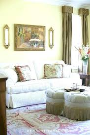 wall sconces for living room. Sconces: Living Room Wall Sconce Sconces For Traditional Transitional With How To Compensate Artwork Too