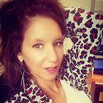 Sarah Beldon Facebook, Twitter & MySpace on PeekYou