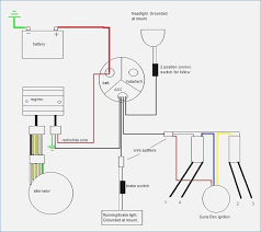 cb750 simple wiring harness wiring diagram user cb750 basic wiring diagrams wiring diagram info cb750 simple wiring harness
