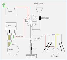 1974 cb750 bobber wiring diagram smart wiring electrical wiring cb750 chopper wiring easy diagramsrh76superpoleexhaustsde 1974 cb750 bobber wiring diagram at innovatehouston tech