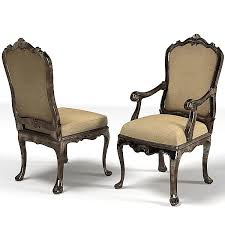 classic-dining-chairs-wayfair-dining-chairs-upholstered-modern-