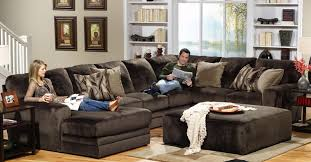Living Room Furniture Suburban Furniture Succasunna Randolph