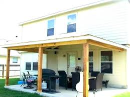 cost to build covered patio cost to build covered patio cost for covered patio covered porch