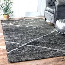 6x6 area rugs 6 x 6 area rugs inspirational 6 x 9 area rug 6 x