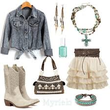 Best 25 Country Girl Look Ideas On Pinterest  Cowboy Girl Country Style Shirts