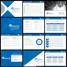Corporate Powerpoint Design Corporate Powerpoint Template Design Google Search