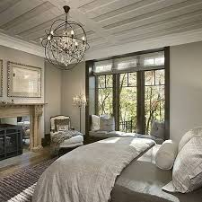 bedroom chandelier ideas. Contemporary Bedroom Fantastic Bedroom Chandeliers Ideas And Best 25 Master Chandelier  On Home Decoration For Attractive In O