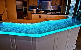 curava recycled glass countertops reviews lovely recycled glass counter tops glass designs