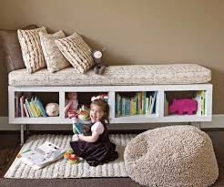 storage bench for living room: diy living room storage bench cheap living room bench