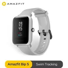 <b>amazfit s</b> – Buy <b>amazfit s</b> with free shipping on AliExpress version