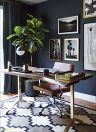 new office desk. Used Office Desk Furniture Inspirational New Modern Home Fice The