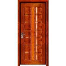 wood door designs photos bedroom teak wood door panel door design wooden double door designs photos