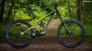 scott gambler 730 review bikeradar