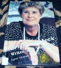 erma bombeck essays motherhood the second oldest profession by erma bombeck reviews erma bombeck personal essay