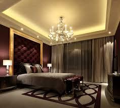Elegant Modern Bedroom Designs