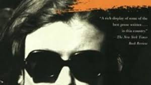 fiction book review slouching towards bethlehem essays fsg fiction book review slouching towards bethlehem essays fsg classics by joan didion video dailymotion